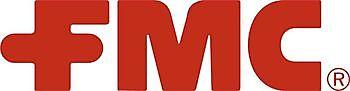 FMC  Museumgemaal Cremer Termuntenzijl