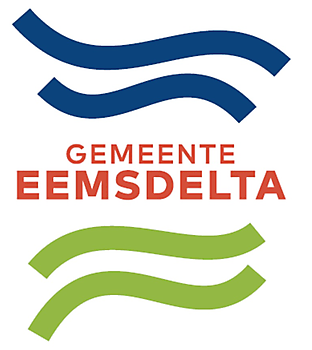 Gemeente Eemsdelta  Museumgemaal Cremer Termuntenzijl