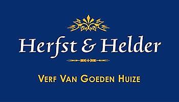 Herfst & Helder  Museumgemaal Cremer Termuntenzijl